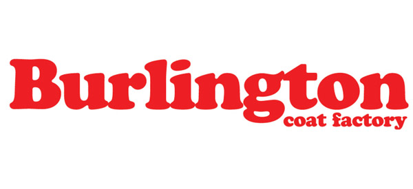 Burlington Coats Logo