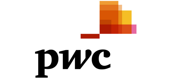 PricewaterhouseCoopers LLC Logo